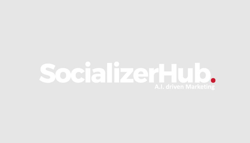 logo-socializerhub-01