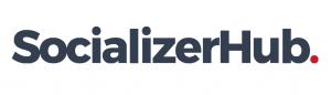 socializerhub-logo