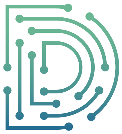 decompiled_conference-logo