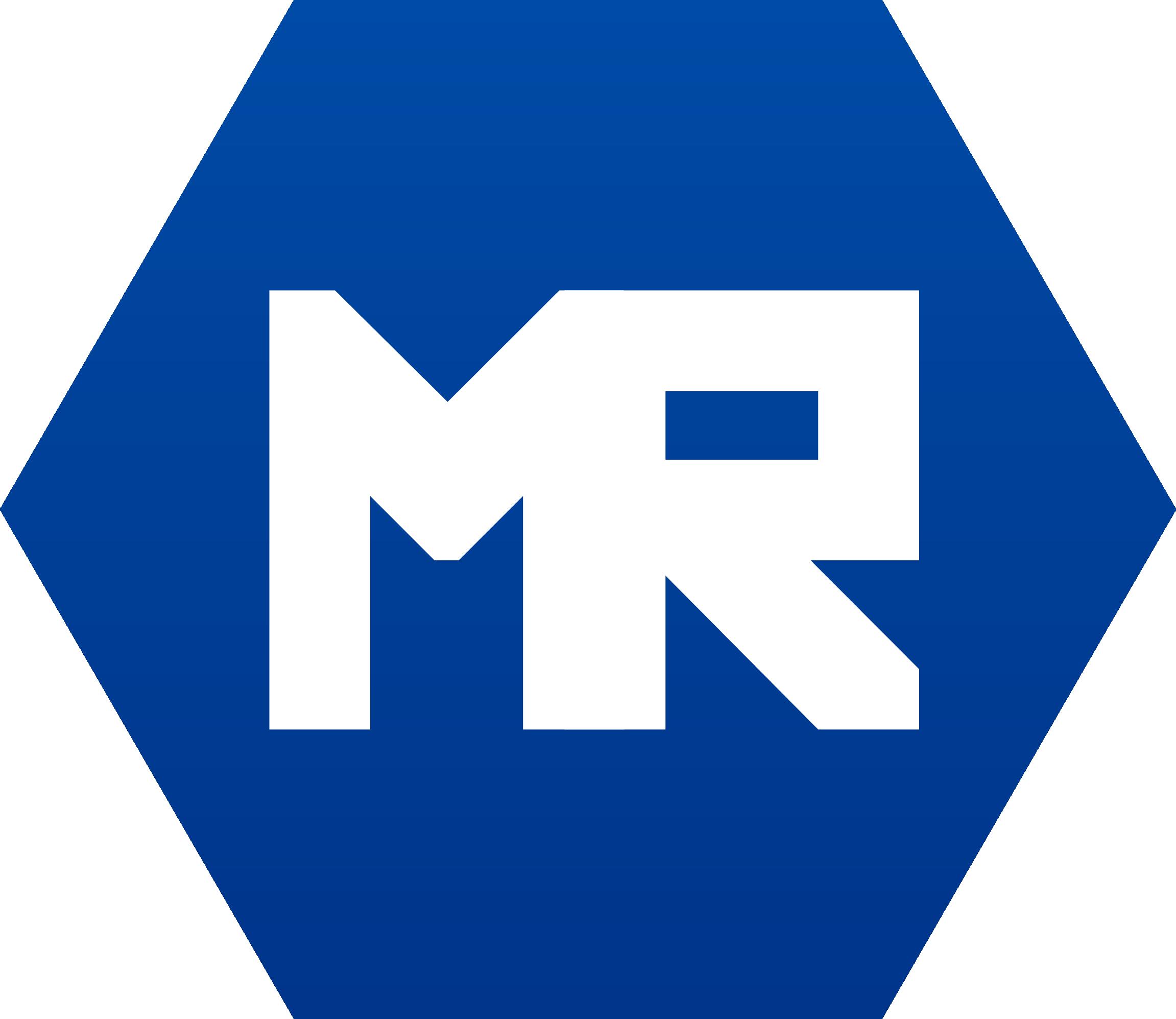 Logo von Machine Rockstars